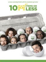 10 Items Or Less- Seriesaddict
